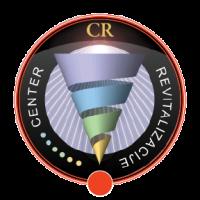 Center Revitalizacije